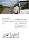 Lastbil - Webasto Klima Komfort ApS. Din ekspert i Webasto ... - Page 6
