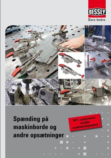 Download brochure - Laser-Prof