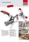 Download brochure - Laser-Prof - Page 3