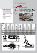 Download brochure - Laser-Prof - Page 4