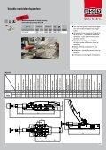Download brochure - Laser-Prof - Page 5