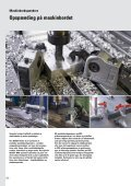 Download brochure - Laser-Prof - Page 6
