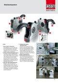 Download brochure - Laser-Prof - Page 7