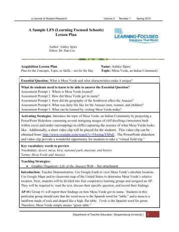 learning about africa â a sample of lesson plans world view