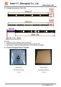 Hebei IT (Shanghai) Co., Ltd - Page 2