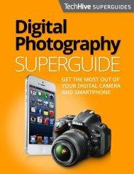 Digital Photography Superguide - Macworld