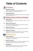 Mac Troubleshooting Superguide - Macworld - Page 3
