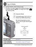 Fastgør remmen, oplad batteriet - Kodak - Page 4