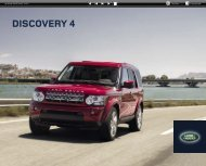 Download Discovery Brochure