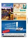 bohrmann & mai - Verlag und Medienbüro Uwe Lowin - Page 2