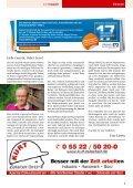bohrmann & mai - Verlag und Medienbüro Uwe Lowin - Page 3