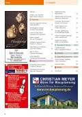 bohrmann & mai - Verlag und Medienbüro Uwe Lowin - Page 4