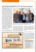 bohrmann & mai - Verlag und Medienbüro Uwe Lowin - Page 6