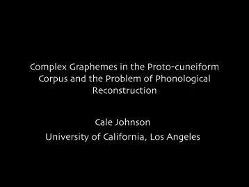 slides - UCLA