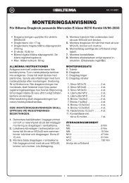 41-6661 Manual.indd - Biltema