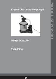 Hent info-dokument 1 (PDF) - Eurotoys