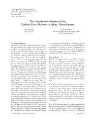 PDF - Cuneiform Digital Library Initiative - UCLA