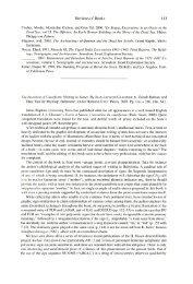 PDF copy - CDLI
