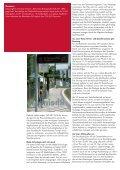 Referenz lesen (.pdf) - HP - Seite 2