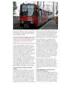 Referenz lesen (.pdf) - HP - Seite 3