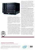 Referenz lesen (.pdf) - HP - Seite 4