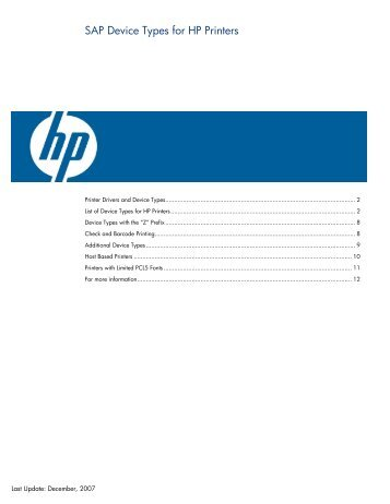 Rose Glen North Dakota ⁓ Try These Hp Scan Extended Software Download