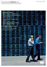 Download - Large Enterprise Business - HP