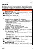 3A0367C - GrindLazer Repair (Danish) - Graco Inc. - Page 3