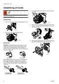 3A0367C - GrindLazer Repair (Danish) - Graco Inc. - Page 6