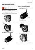 3A0367C - GrindLazer Repair (Danish) - Graco Inc. - Page 7