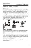 Smart Wireless THUM™-adapter - Emerson Process Management - Page 3
