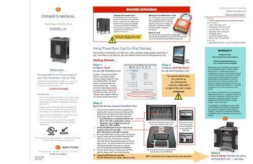 ford e450 2010 workshop repair service manual complete informative for diy repair 9734 9734 9734 9734 9734