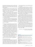 Psykolog Nyt - Elbo - Page 7