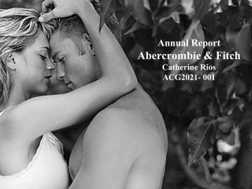 rct-abercrombie & fitch