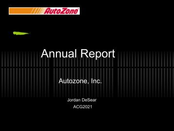 jpd-autozone