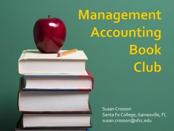Management Accounting Book Club.pdf