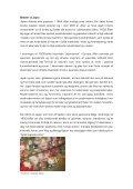 Pynt og pop - Designmuseum Danmark - Page 5