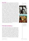 Rokoko og subkulturer - Designmuseum Danmark - Page 2