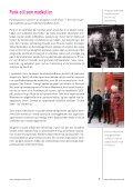 Rokoko og subkulturer - Designmuseum Danmark - Page 7