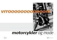 Motorcykler - mode:Layout 1
