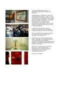 Pressemateriale - Designmuseum Danmark - Page 3