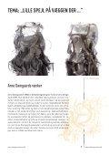 Rokoko-begrebet - Designmuseum Danmark - Page 7