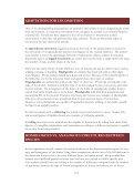 Lab 8 Vertebrate homologies:Layout 1.qxd - Page 4