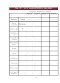 Lab 8 Vertebrate homologies:Layout 1.qxd - Page 6