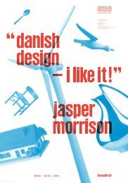 her - Designmuseum Danmark