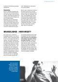 Bevægelighedstræning - DIF - Page 7