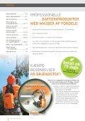 Download katalog som PDF - Pellenc - Page 2