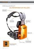 Download katalog som PDF - Pellenc - Page 4