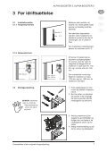 107309105_UM_ALPHA BOOSTER_contents.indb - Nilfisk PARTS ... - Page 7