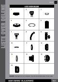 gem denne vejledning - Intex Nordic - Page 4